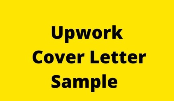 upwork cover letter for seo, seo cover letter for upwork, seo cover letter upwork,upwork cover letter sample for web developer, upwork cover letter sample for graphic designer, upwork cover letter sample for data entry, upwork cover letter sample for seo, upwork cover letter sample for translator, upwork cover letter sample for bookkeeper, upwork cover letter sample for wordpress, upwork cover letter example, upwork cover letter sample for beginners, upwork cover letter sample for data entry jobs, upwork cover letter sample data entry, upwork cover letter data entry, upwork cover letter for data entry, how to write a cover letter for upwork data entry, cover letter sample for upwork, upwork cover letter for graphic designer, graphic designer cover letter for upwork, graphic design cover letter upwork cover letter sample in upwork, cover letter for upwork data entry job, cover letter for data entry job on upwork, cover letter for data entry job upwork, cover letter sample on upwork, upwork proposal cover letter, upwork proposal cover letter template, best upwork proposal cover letter, upwork cover letter for seo, seo cover letter for upwork, seo cover letter upwork, upwork cover letter for translator, upwork cover letter for web developer, web developer cover letter for upwork,Tech Teacher debashree,
