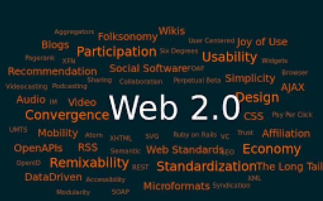 web 2.0,top 20+ web 2.0 sites list 2019,web 2.0 sites,web 2.0 sites list,web 2.0 websites,best web 2.0 sites for backlinks,list of web 2.0 sites,web 2.0 submission,how to do web 2.0 submission,web 2.0 backlinks,web 2.0 submission hindi,how to create web 2.0 backlinks,top 10 web 2.0 websites,web 2.0 (industry),high pr dofollow web 2.0 sites,web 2.0 sites list 2017,tech teacher debashree