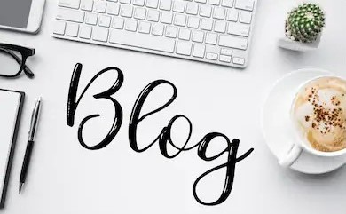 How To Make Money from Blogging And Practice Blogging For Money - Tech Teacher Debashree
