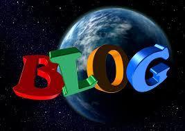 How To Start A Blog In 2020 - Tech Teacher Debashree
