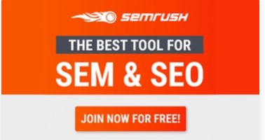 tech teacher debashree, semrush pricing, semrush free, semrush academy, semrush logo, semrush free trial, semrush login, semrush lifetime deal, semrush competitors, backlinko ahrefs, benefits of ubersuggest, how to use ahrefs content explorer, ubersuggest vs semrush, backlinko seo tools, semrush review, semrush oleg shchegolev, semrush inc trevose pa, semrush stock, ahrefs net worth, ahrefs wikipedia, semrush corporate, semrush com linkedin, semrush twitter, you tube semrush, semrush academy, semrush fb, bls semrush, semrush glassdoor, sem rush certificates, semrush site audit exam,