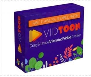 tech teacher debashree, vidtoon review 2020, vidtoon download, vidtoon oto, toonly, vidtoon jv, animation, animation software, software,