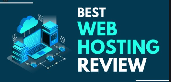 best web hosting india, best web hosting for small business, best web hosting for beginners, best web hosting for wordpress, cheap web hosting, free web hosting, wordpress hosting, web hosting comparison, best web hosting for wordpress, bluehost web hosting, best web hosting india, best web hosting reddit, best multi domain hosting, best cheap web hosting 2019, website hosting free, hosting tribunal, bluehost hosting, complete internet solutions reviews, secure web hosting, best web hosting services in india, best hosting provider for wordpress, all-in one hosting, web hosting ratings cnet, host company, best web hosting for personal site, hostgator web hosting, best web hosting for mac users, hosting bluehost, best web hosting deals, choosing a web hosting company, dedicated promotion server site web, tech teacher debashree, Best 3 Web Hosting plan - Tech Teacher Debashree hostinger, godaddy, siteground