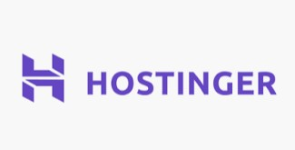 hostinger login hostinger free hostinger review hostinger domain hostinger coupon hostinger inn hostinger free login hostinger cpanel demo Tech techer debashree, hostinger minecraft, hostinger free domain, hostinger email, hostinger wordpress, hostinger indonesia, hostinger vs bluehost, how to create a website in hostinger, hostinger hpanel tutorial, hostinger cloudflare, hostgator, how to make a website on wordpress for free, hostinger security review, hostinger india review, who owns hostinger, hostinger review 2020, hostinger seo toolkit, hostinger coupon code, hostinger premium web hosting review, hostinger shared hosting, hostinger cloud hosting, coupon code for hostinger, hostinger review reddit, is hostinger good for wordpress, hostinger reviews trustpilot, hostinger headquarters, hostinger downtime,