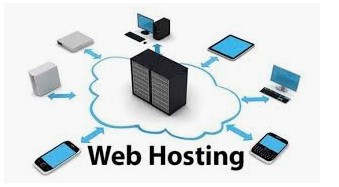 tech teacher debashree, What is web hosting, kya hai webhosting hindidevtuts episode series, hindidevtuts tech show, hosting, web hosting, web hosting, what is web hosting, domain, hostgator, bluehost, dedicated hosting, vps hosting, shared hosting,