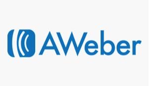AWeber Perfect Review 2020 Comparison vs Alternatives: (ActiveCampaign, ConvertKit, & MailChimp)